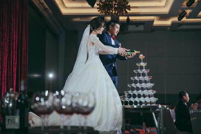 DEAN_Wedding-1054