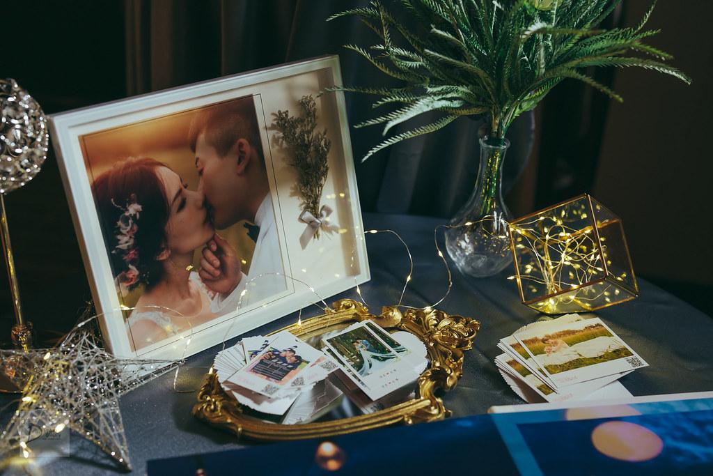 DEAN_Wedding-927