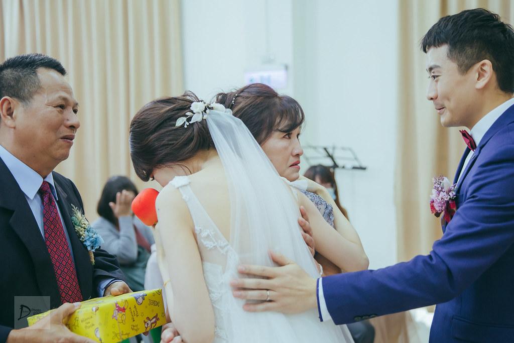 DEAN_Wedding-827