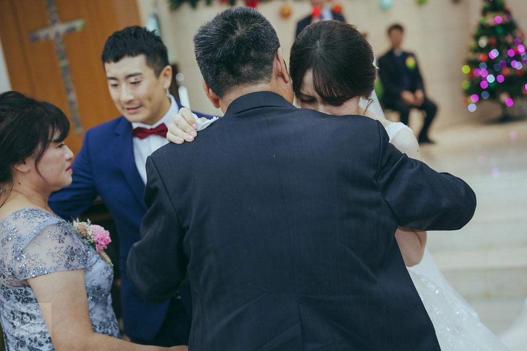 DEAN_Wedding-824
