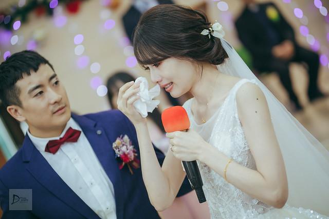 DEAN_Wedding-818