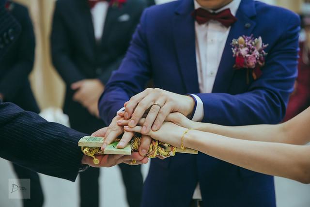 DEAN_Wedding-811