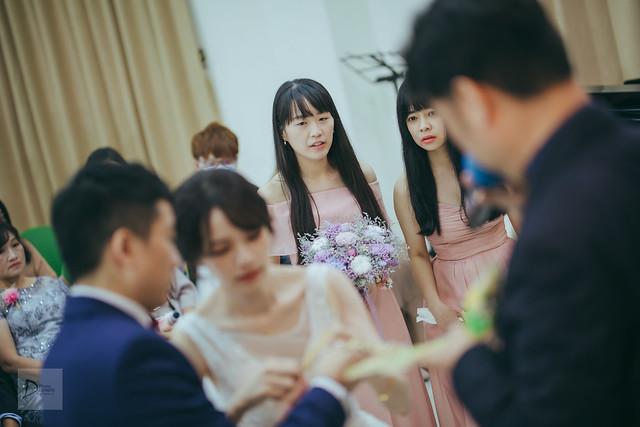 DEAN_Wedding-799