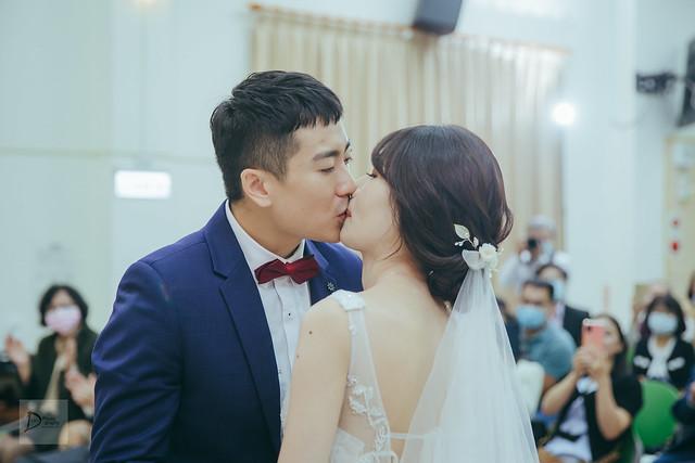 DEAN_Wedding-772