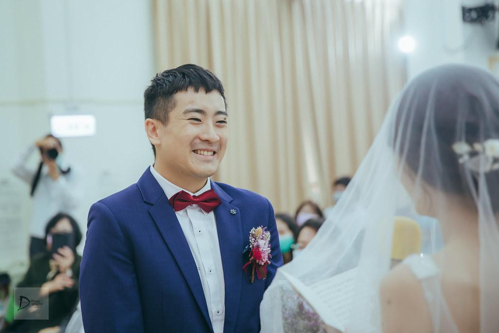 DEAN_Wedding-725