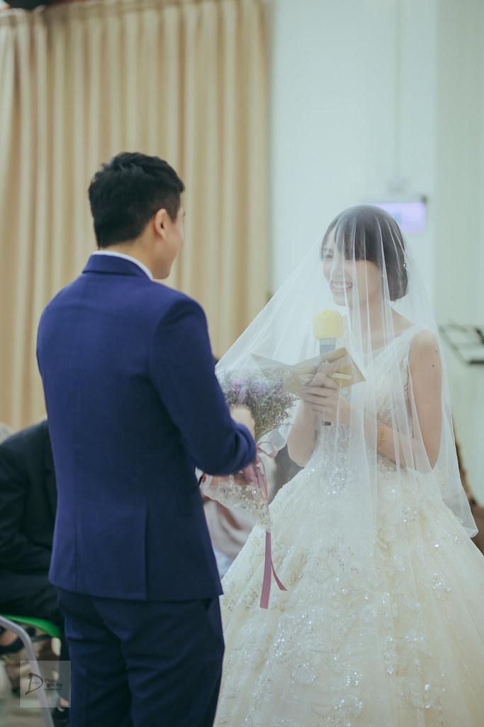 DEAN_Wedding-723