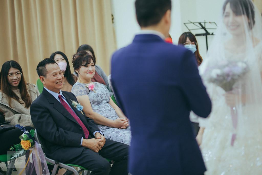 DEAN_Wedding-715