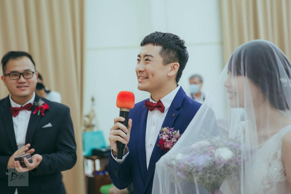 DEAN_Wedding-692
