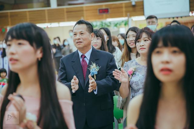DEAN_Wedding-555