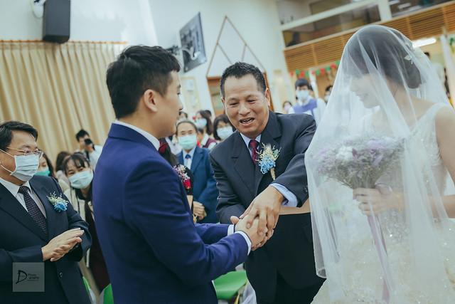 DEAN_Wedding-532