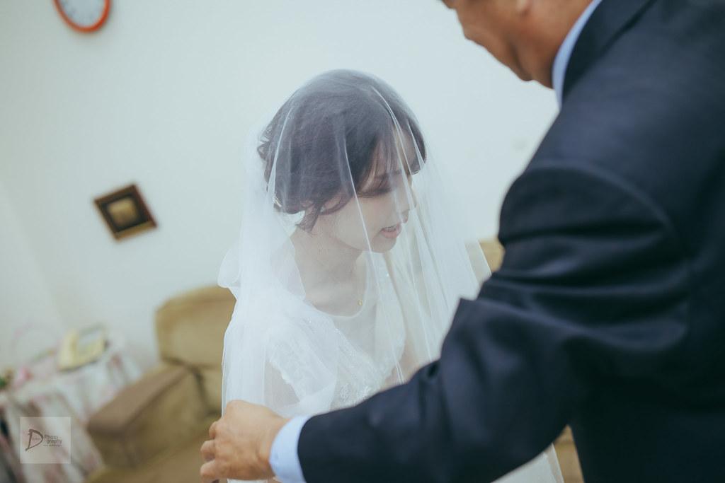 DEAN_Wedding-468