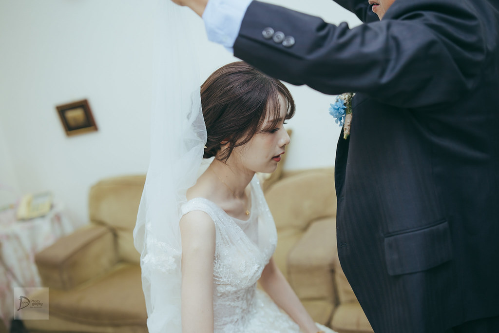 DEAN_Wedding-465