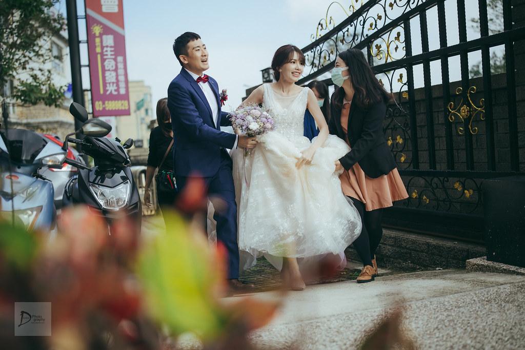 DEAN_Wedding-454