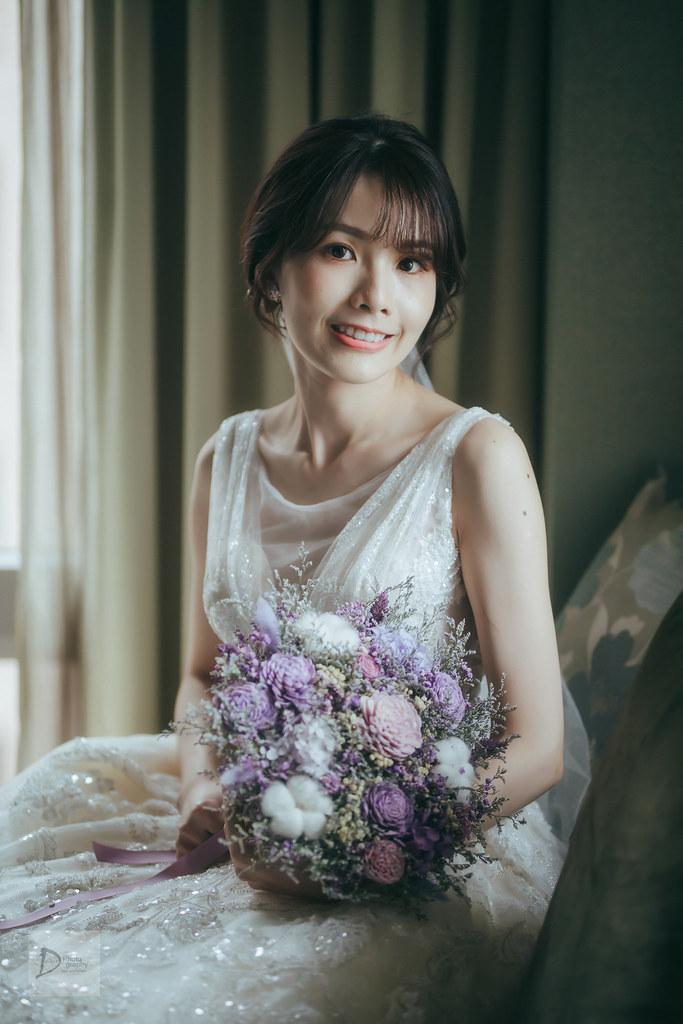 DEAN_Wedding-433