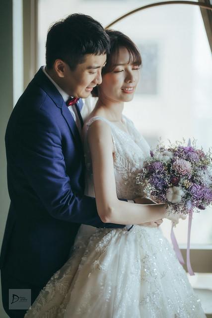 DEAN_Wedding-425