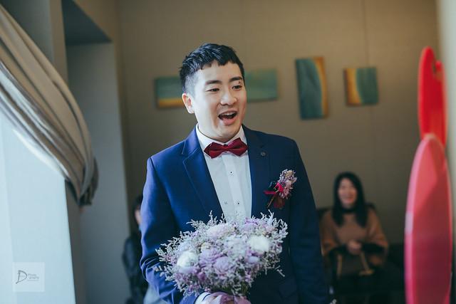 DEAN_Wedding-365