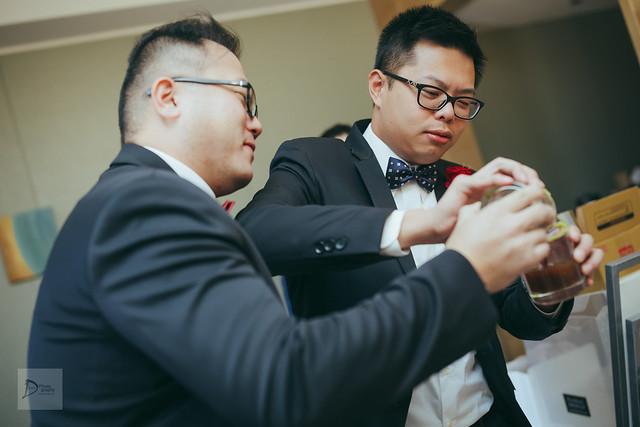 DEAN_Wedding-341