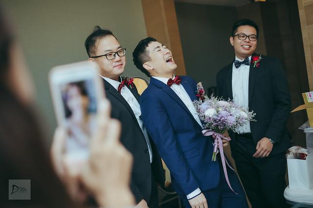 DEAN_Wedding-289