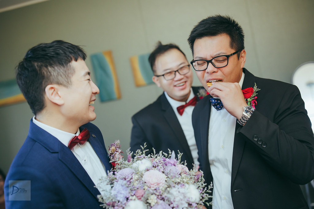 DEAN_Wedding-244