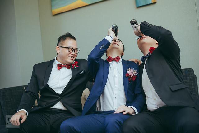 DEAN_Wedding-102