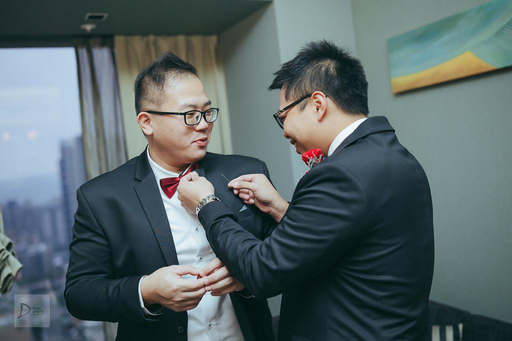 DEAN_Wedding-58