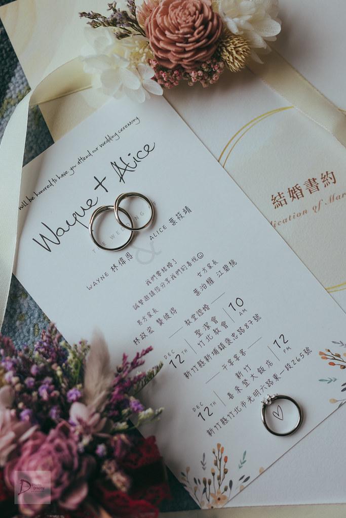 DEAN_Wedding-12