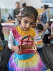 Children's Book Week Friday Storytime @ Success - 270821 (47)