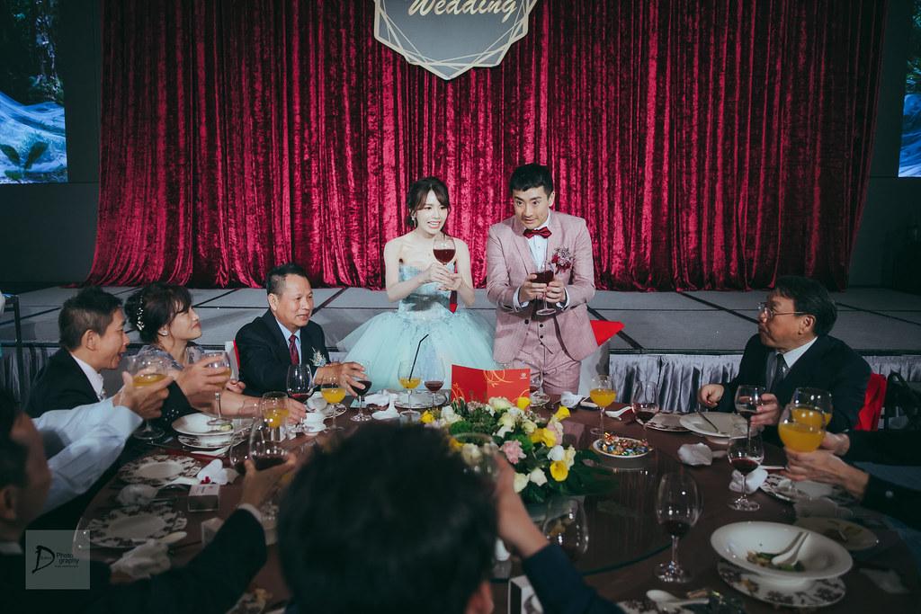 DEAN_Wedding-1285