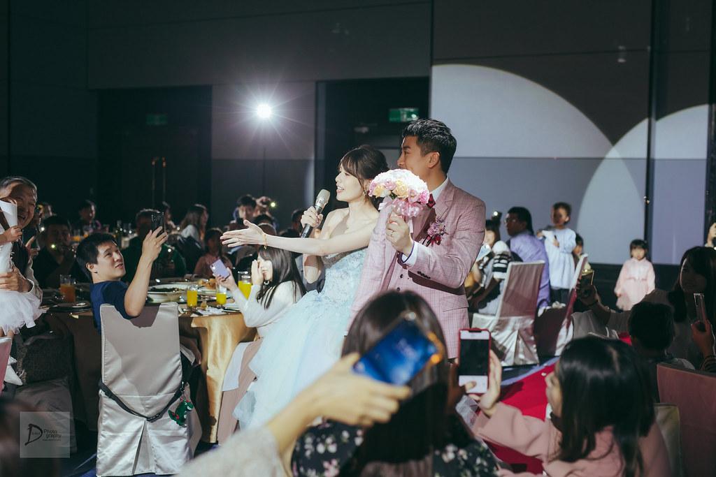 DEAN_Wedding-1131