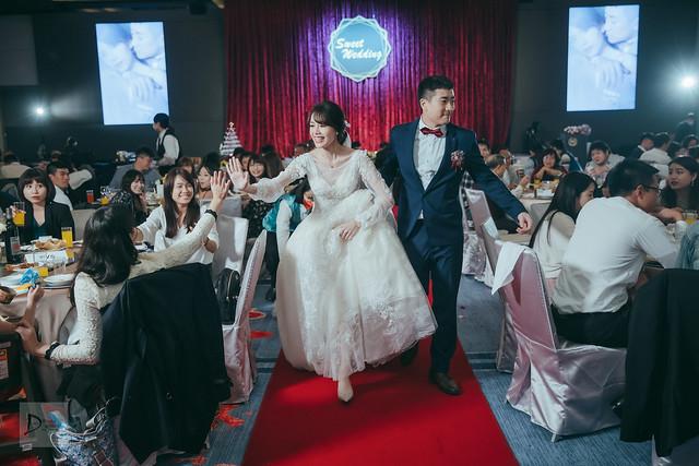 DEAN_Wedding-1094