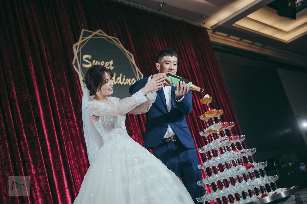 DEAN_Wedding-1062