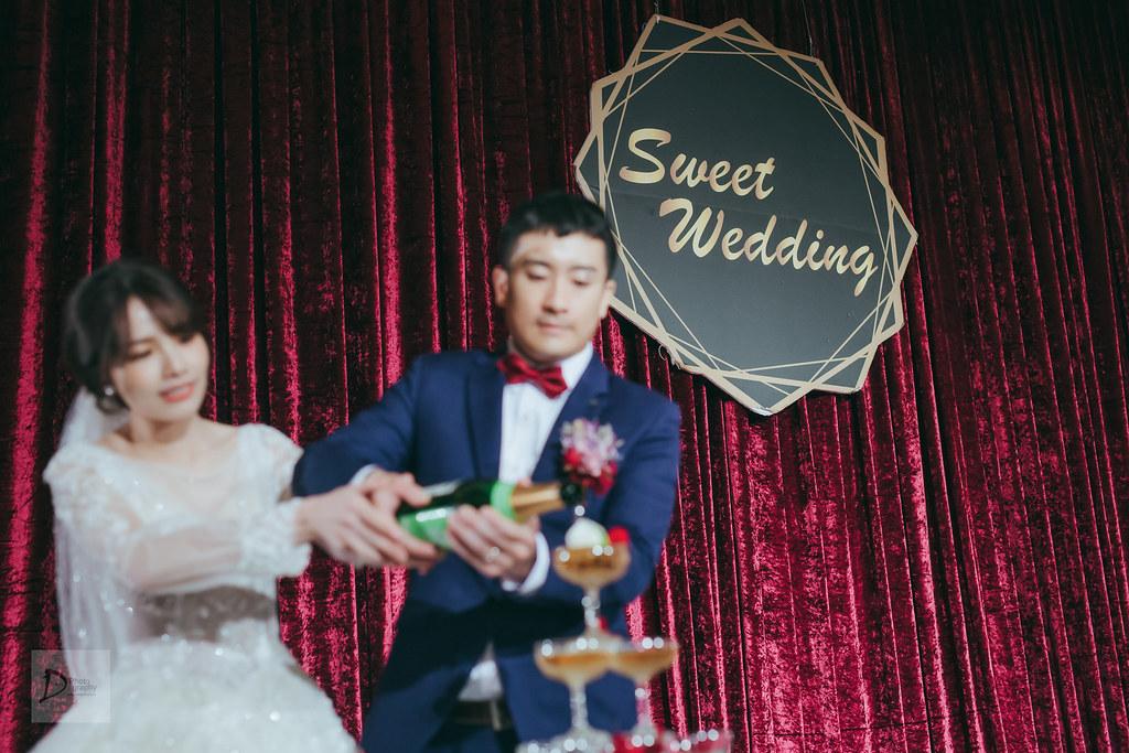 DEAN_Wedding-1059