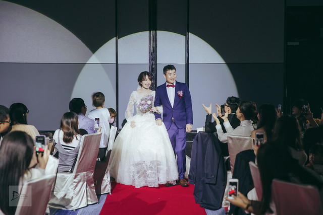 DEAN_Wedding-1031