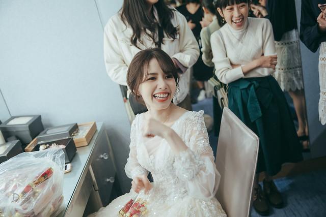 DEAN_Wedding-960