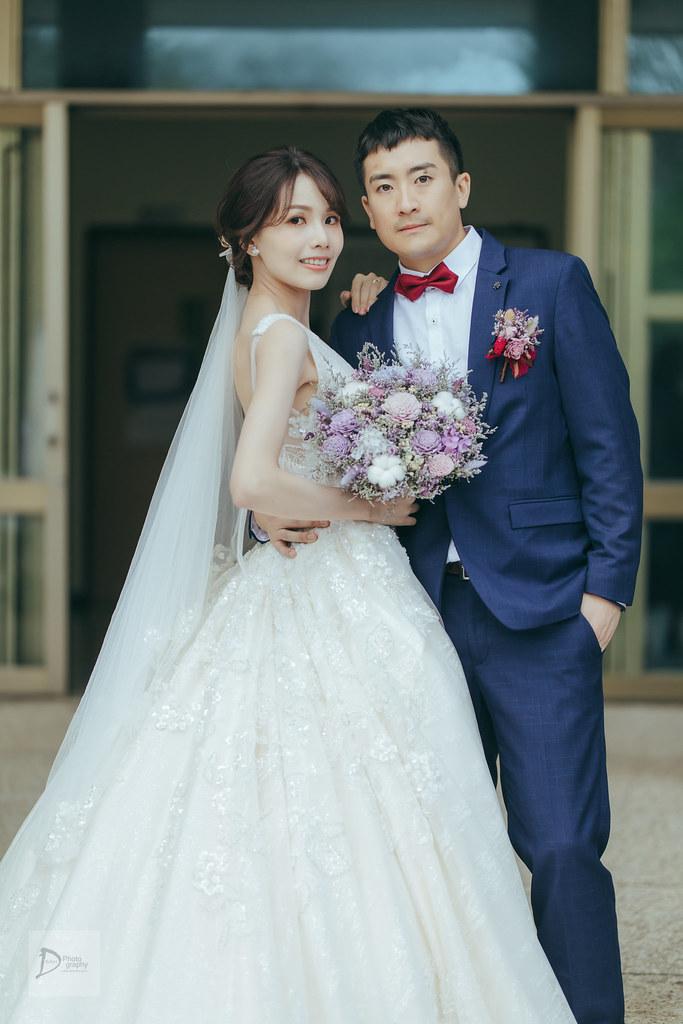 DEAN_Wedding-918