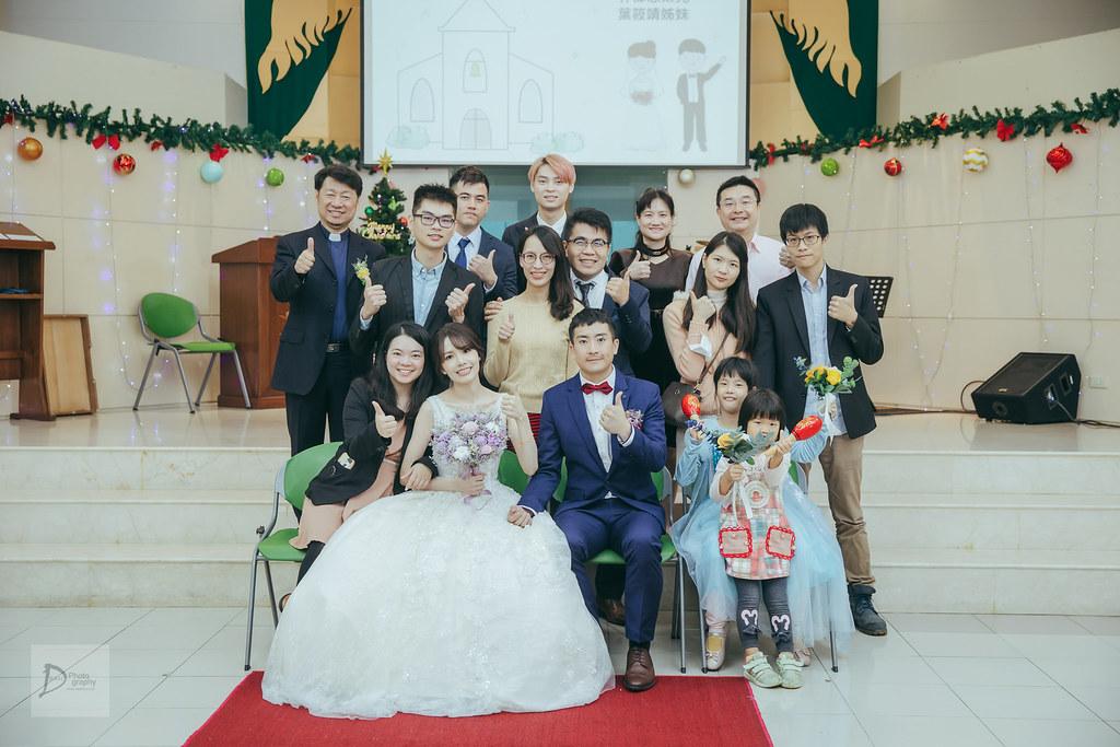 DEAN_Wedding-906