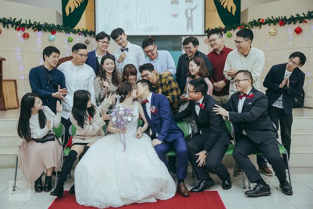 DEAN_Wedding-887