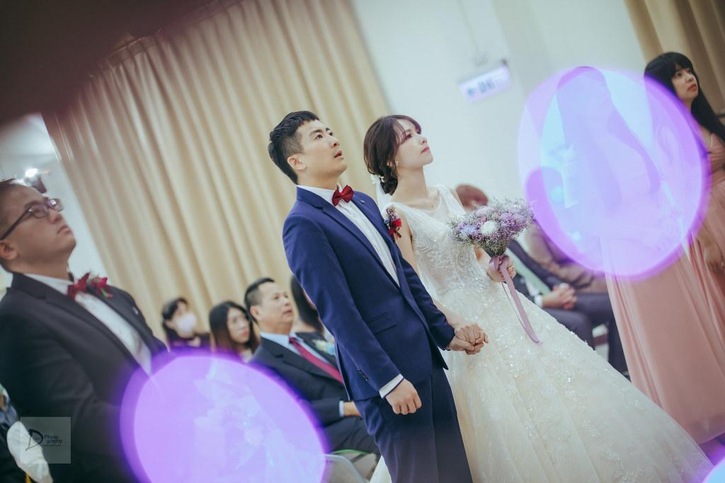 DEAN_Wedding-852