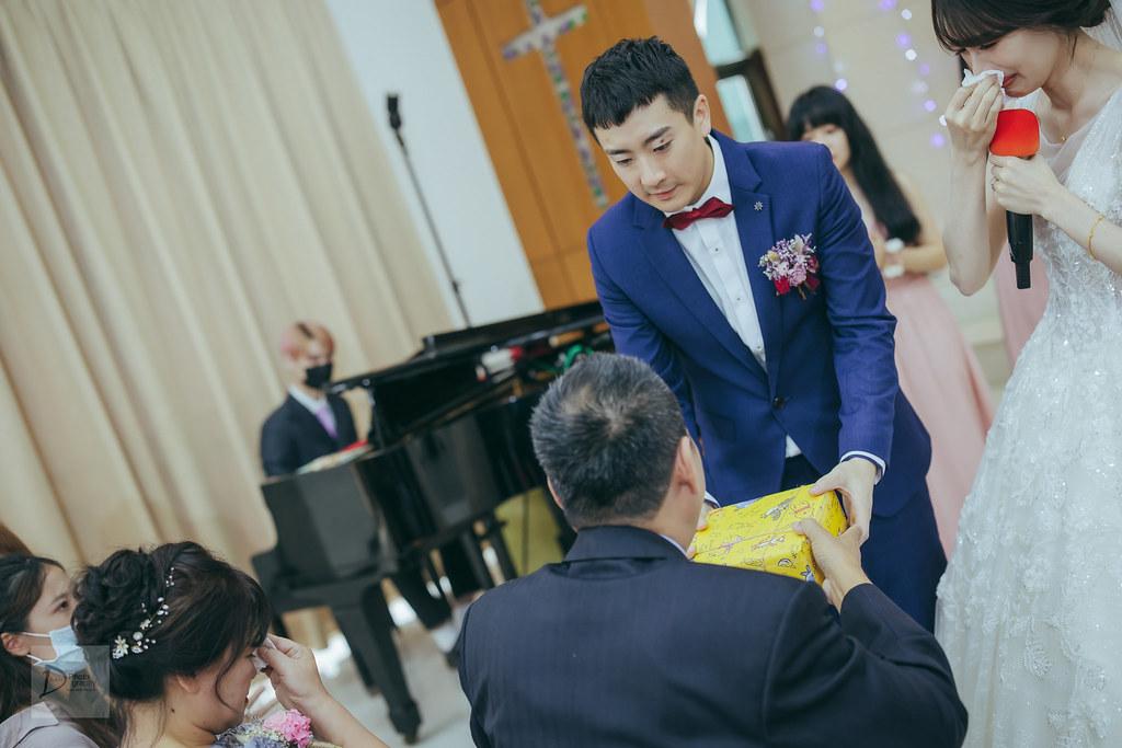 DEAN_Wedding-822