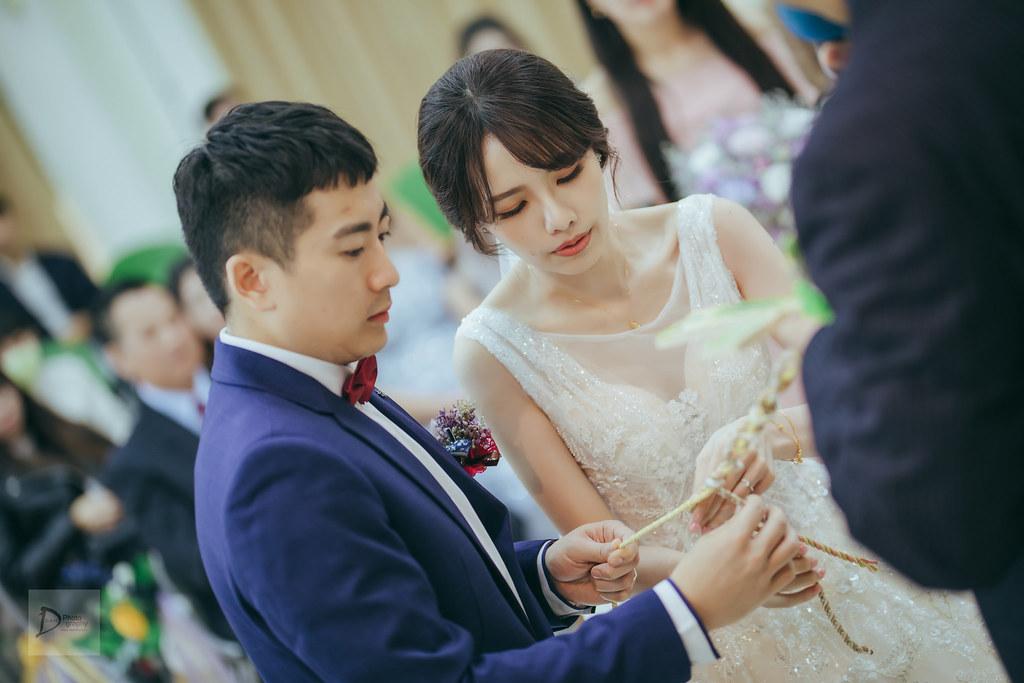 DEAN_Wedding-793