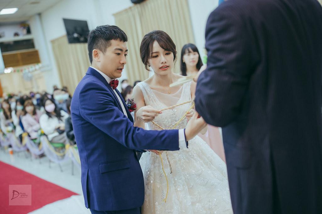DEAN_Wedding-785