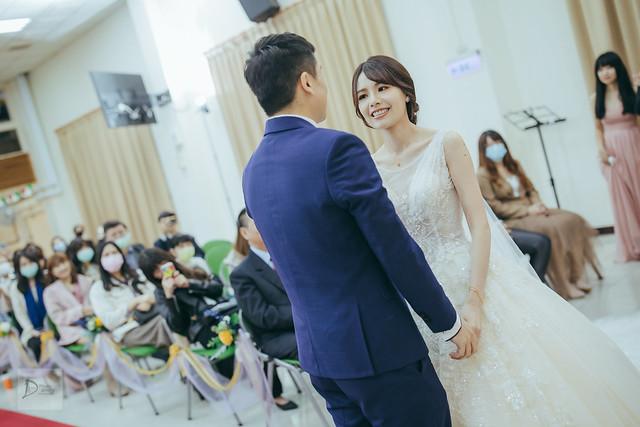DEAN_Wedding-771