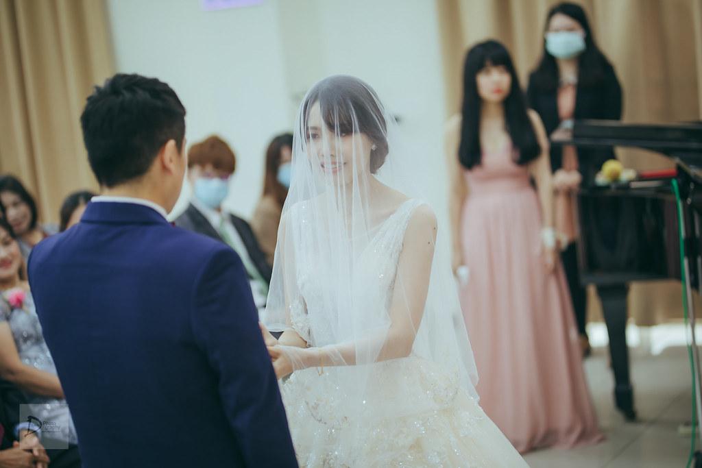 DEAN_Wedding-750