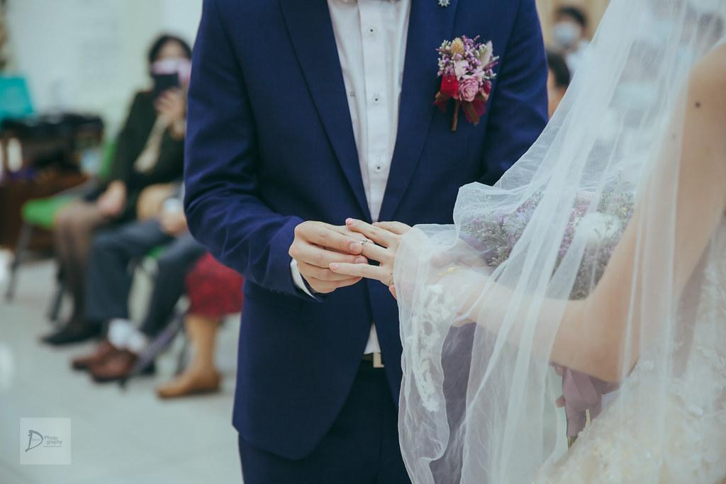 DEAN_Wedding-743