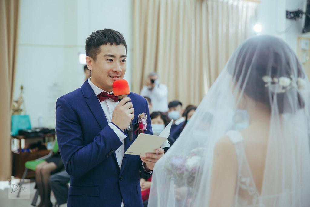 DEAN_Wedding-720
