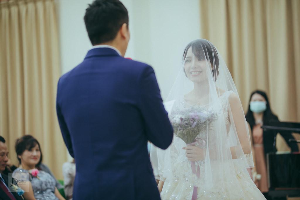 DEAN_Wedding-719