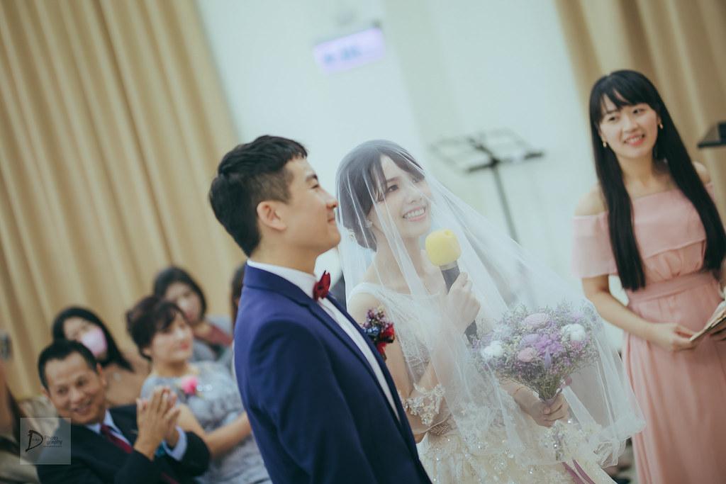 DEAN_Wedding-701