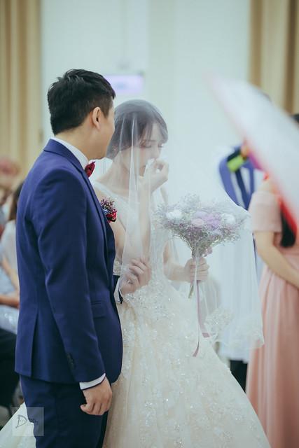 DEAN_Wedding-661