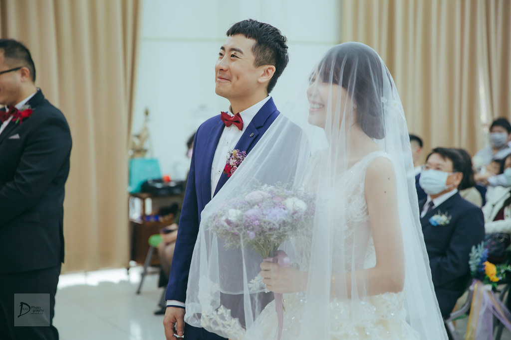 DEAN_Wedding-620