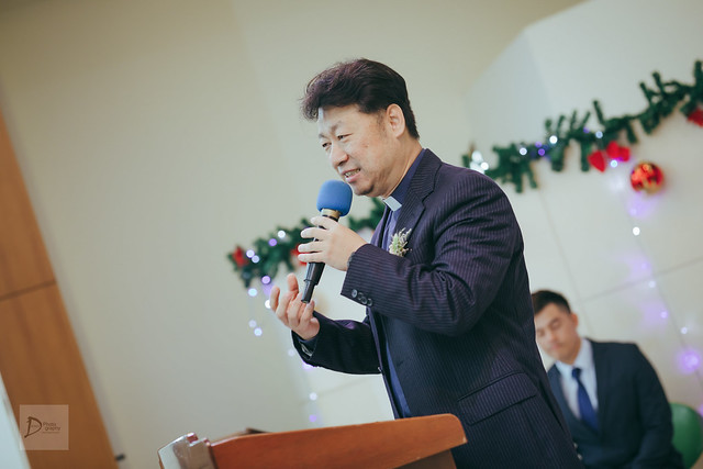 DEAN_Wedding-588
